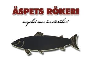 aspetsrokeri_logo