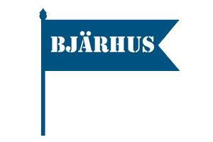 bjarhus_logo