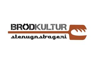 brodkultur_logo