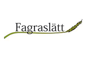 fagraslatt_logo
