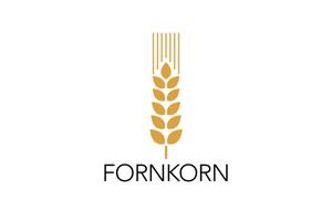 fornkorn_logo