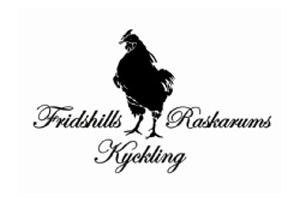 fridhemskyckling_logo