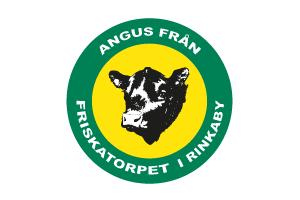 friskatorpet_logo