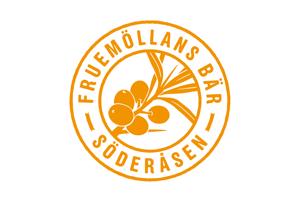 fruemollansbar_logo
