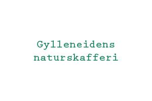 gylleneidens_logo