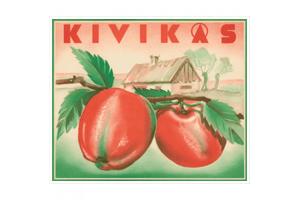 kiviksas_logo
