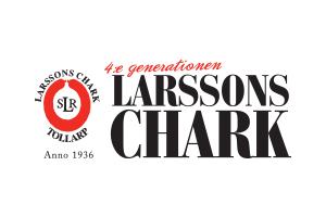 larssonschgark_logo
