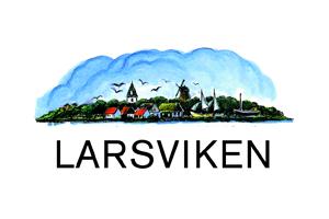 larsviken_logo