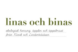 linasochbinas'_logo