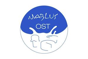 nabulus_logo