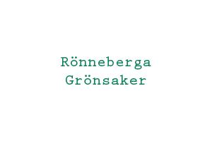 ronneberga_logo