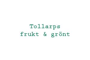 tollarpsfruktogront_logo