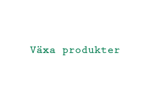 vaxaproduketer_logo