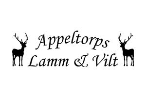 appeltorpslammoviltt_logo