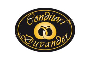 duvander_logo