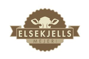 elsekjells_logo
