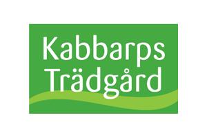 kabbarpstradgard_logo