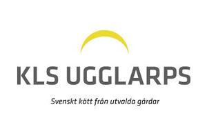klsugglarps_logo