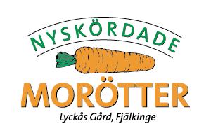 lyckasmorotter_logo