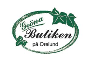 orelund_logo