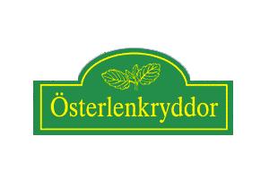 osterlenkryddor_logo