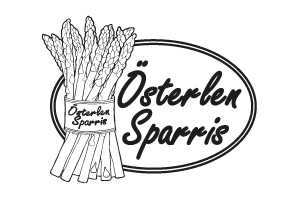 osterlensparris_logo