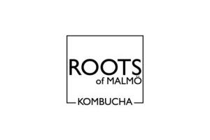 rootsofmalmo_logo