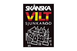 skanskavilt_logo