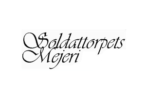 soldattorpetsmejeri_logo