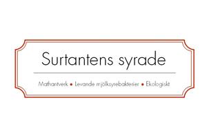 surtantens_logo