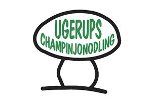 ugerupschampinjoner_logo