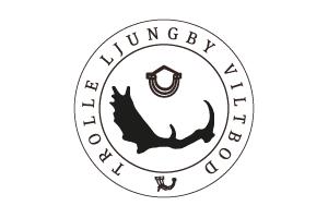 viltboden_logo