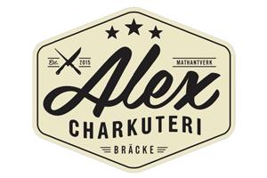 alexcharkuteri_logo