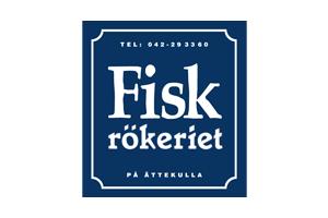 fiskrokeriet_logo
