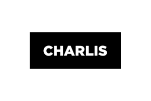 charlis_logo