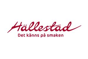 hallestad_logo