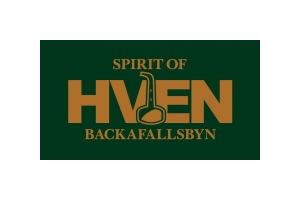 spiritofhven_logo