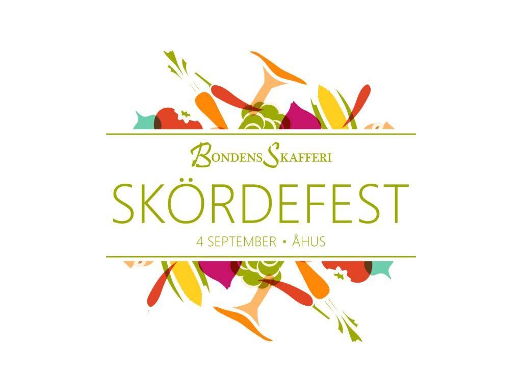 bondensskafferi_skordefest