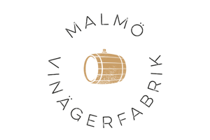 malmovinagerfabrik_logo