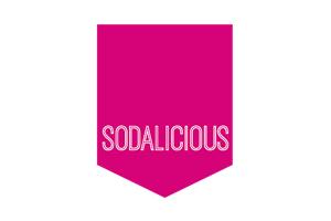 sodalicious_logo