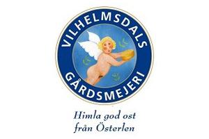 vilhelmsdals_logo